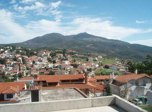 Maisonette, Panorama
