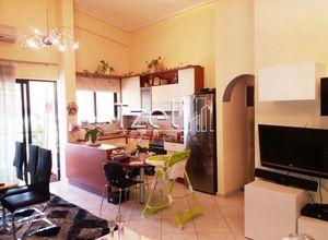 Apartment for sale Agia Sofia (Patra) 83 ㎡ 2 Bedrooms New development