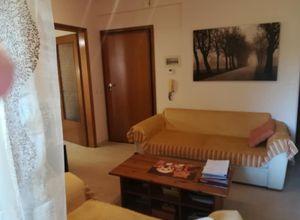 Appartement à louer Charilaou 75 m2 Premier étage