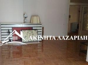 Rent, Apartment, Analipsi (Analipsi - Mpotsari - Nea Paralia)