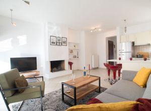 Rent, Apartment, Marousi (Athens - North)