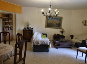Διαμέρισμα προς πώληση Κέντρο (Γέρακας) 102 τ.μ. 2 Υπνοδωμάτια