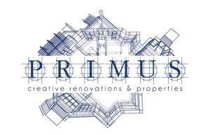 Real Estate Agency PRIMUS Creative Renovation & Properties