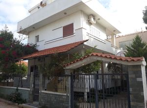 Greek Property for Sale - Buy House in Greece | Homegreekhome com