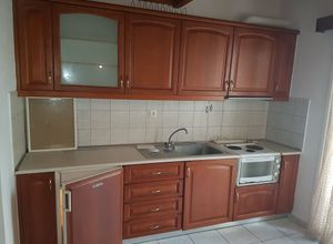 Rent, Apartment, Dilina (Heraclion Cretes)