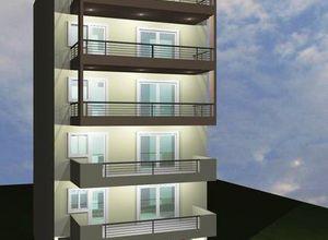 Διαμέρισμα προς πώληση Ίλιον 65 τ.μ. 2 Υπνοδωμάτια Νεόδμητο