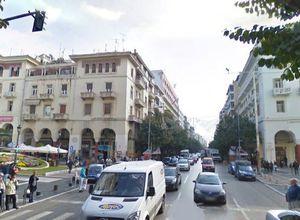 098d0f5681c Πωλήσεις κατάστημάτων Θεσσαλονίκη - Δήμος   Spitogatos.gr