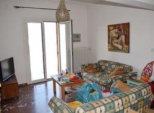 Apartment To Rent Center Nafplio