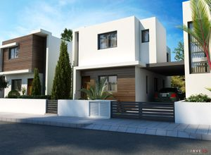 Greek Real Estate - Property in Greece | Homegreekhome com
