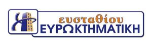 EUROKTIMATIKI Agence immobilière
