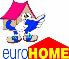 eurohome estate agent