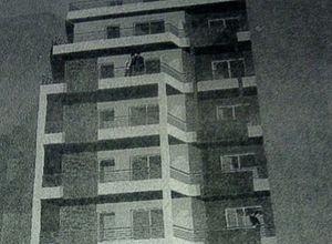 Sale, Apartment, Kato Kaisariani (Kaisariani)
