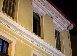 Sale, Business building, Monastiraki (Athens)