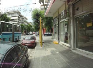 Ενοικίαση, Κατάστημα, Αμπελόκηποι (Θεσσαλονίκη - Περιφ/κοί δήμοι)