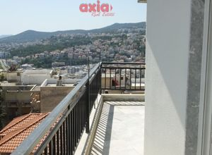 Rent, Apartment, Dexameni (Kavala)