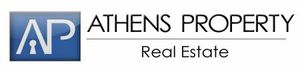 ATHENS PROPERTY Real Estate 房地产中介公司