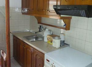 Apartment, Rotonta