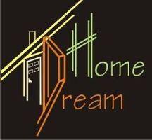 DREAM HOME μεσιτικό γραφείο