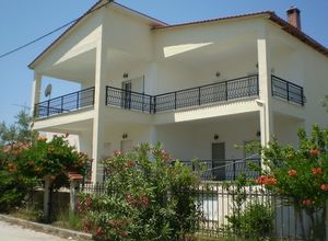 Maisonette, Agios Georgios