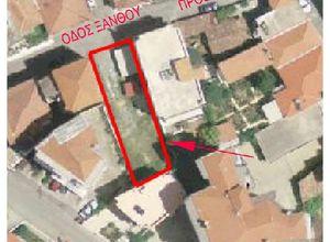 Πώληση, Οικόπεδο, Μπασιάκου (Τρίπολη)