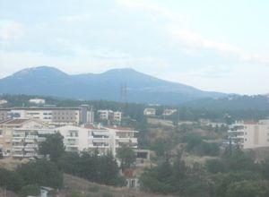 Πώληση, Διαμέρισμα, Κωνσταντινοπολίτικα (Πυλαία)