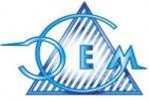 CEM (Corfu Estate Management) μεσιτικό γραφείο