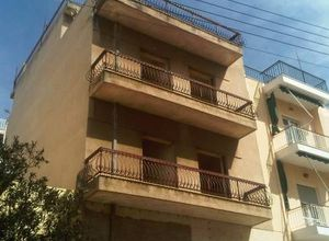 Sale, Other Residential Properties Types, Ilioupoli (Athens - South)