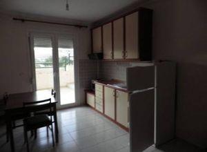 一室公寓 出租 Kozani 30 平方米 二层 楼层