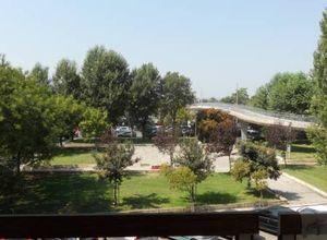 Sale, Apartment, Nea Paralia (Thessaloniki)