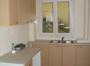 Πώληση, Διαμέρισμα, Φάληρο (Θεσσαλονίκη)