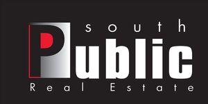 PUBLIC SOUTH REAL ESTATE μεσιτικό γραφείο