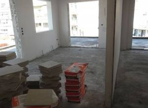 Apartment, TIF - University Area