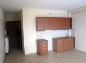 Πώληση, Διαμέρισμα, Πατήσια (Κέντρο Αθήνας)