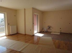 Apartment, Soros