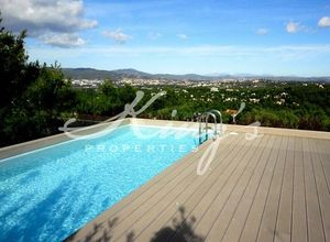 Sale, Apartment, Drosia (Athens - North)