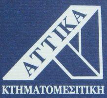 Attika Real Estate estate agent