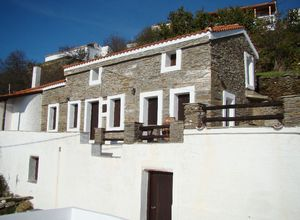 Sale, Detached House, Andros (Cyclades)