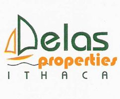DELAS estate agent