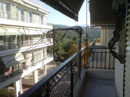 Greece monthly rentals in Macedonia, 40 Ekklisies