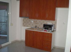 Διαμέρισμα προς πώληση Ασπροβάλτα (Άγιος Γεώργιος) 54 τ.μ. 1 Υπνοδωμάτιο
