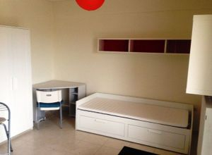 Rent, Apartment, Sindos (Echedoros)