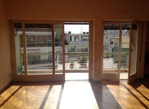 Apartment, Kolonaki - Likavitos