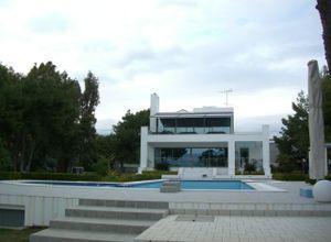 Sale, Villa, Agioi Theodoroi (Corinthia)