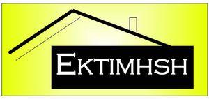 EKTIMISI estate agent