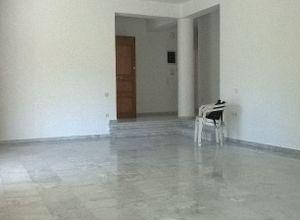 Διαμέρισμα, Μορτερό