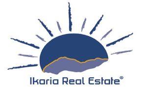 Ikaria Real Estate μεσιτικό γραφείο