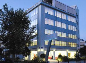 Πώληση, Κτίριο επαγγελματικών χώρων, Κάτω Δάφνη (Δάφνη)