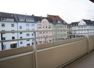 Διαμέρισμα για ενοικίαση Υπόλοιπο Γερμανίας 42 τ.μ. Υπόγειο