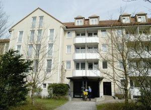 Διαμέρισμα για ενοικίαση Μόναχο 20 τ.μ. 4ος Όροφος