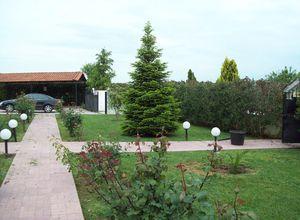 Μονοκατοικία προς πώληση Μονόλοφο (Καλλιθέα) 114 τ.μ. 3 Υπνοδωμάτια